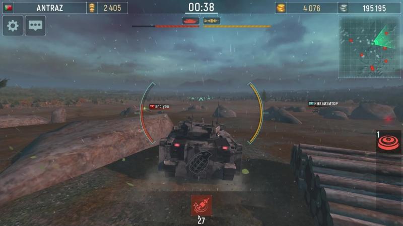 Armada Tanks_ Jogos de Tanques Grátis 20_06_2018