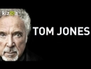 Tom Jones - I'm A Fool To Want You (Frank Sinatra cover, 1969)