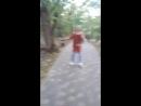 Полина Блохина Live