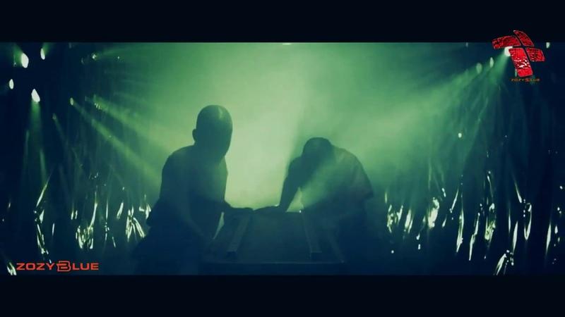 Dmitri Klepko feat. Greta Flux - Night Dreams (Original Mix) Entrancing Music [Promo Video]