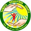 ГБУ ПНИ № 32 им. О. В. Кербикова