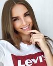 Galyusha Dubenenko фото #9