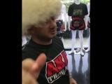 [Kavkaz Vine] Галустян вызвал Хабиба на бой