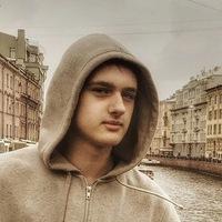 Даниэль Русинов  