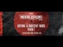OnTune Indecent Noise - Revolt (Extended Mix)