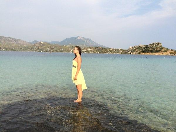 Dass is Love. Greece 2015
