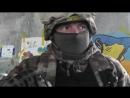 РУССКИЕ УКРАИНЦЫ ОБРАЩАЮТСЯ К РОССИЯНАМ ПУТИНЦАМ такого на РЕНтв россия24 не покажут
