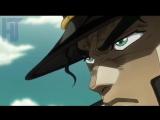 JoJo Anime meme казино | ЖоЖо аниме мем