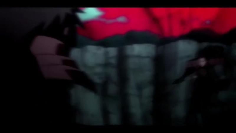 Madara Uchiha x Hashirama Senju Naruto Anime vine » Мир HD Tv - Смотреть онлайн в хорощем качестве