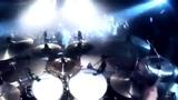 Wintersun - Winter Madness (UNOFFICIAL VIDEO)