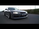 NIssan Silvia S14 Kouki | Promo