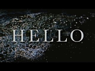 L.O.V.E -「Monster in my skin」Lyric Video