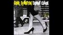Sonny Clark Cool Struttin'