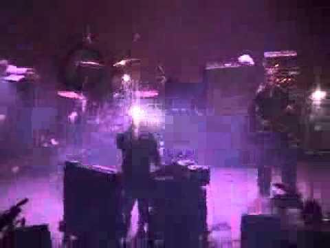 Tomahawk - Flashback (Henry Fonda Theater, Los Angeles, CA, USA), May. 01, 2003