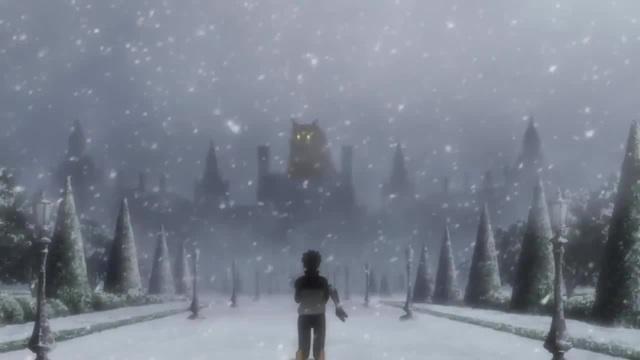 ReZero kara Hajimeru Isekai Seikatsu - Episode 15 ED OST