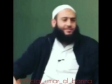 Умар Аль Банна , ма шаа Аллах.