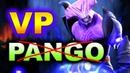 VP vs NO PANGO - INCREDIBLE CIS FINAL! - CHONGQING MAJOR DOTA 2