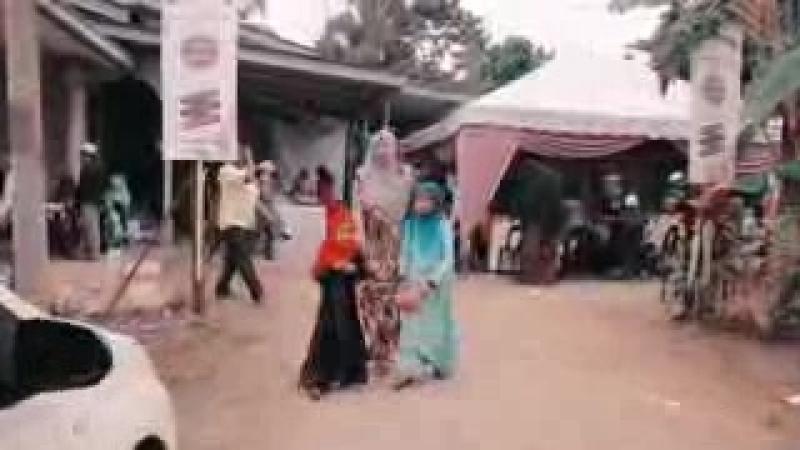 Wedding Baper Versi Malaysia - JADI PENGEN SEGERA KE PELAMINAN_low.mp4