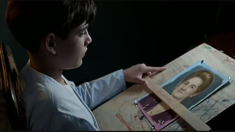 Глупый возраст / La Edad de la peseta (2006) Испания, Венесуэла, Куба