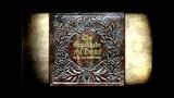 The Neal Morse Band - 17 - Sloth (A Similitude Of A Dream)