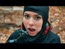 Despasito - По соси ты! (Пародия)_HD