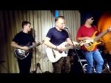Николай Гринько &amp Green - 300 лет пути