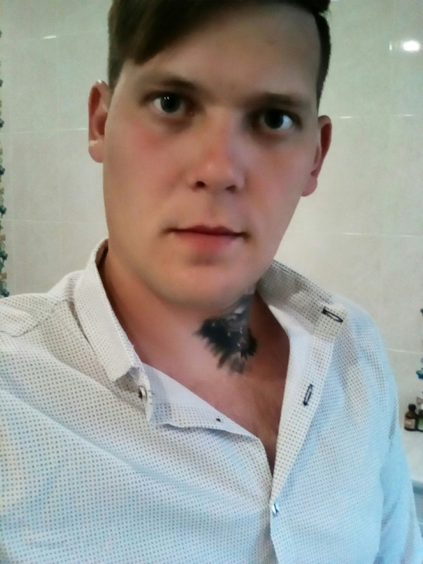 Andrey, 22, Tikhoretsk