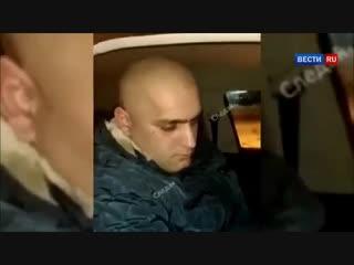 Азербайджанец изнасиловал в маршрутке 13-летнюю школьницу в волгограде. азербайджан azerbaijan azerbaycan баку baku baki карабах