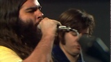 Canned Heat - That's All Right (Mama) Beat Club, 1970
