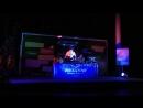 Финал Record Mortal Combat на ГАЗОНе 05 30.08.18