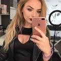 golden_helga_life video