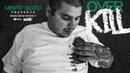 """Misfit Soto Presents"" Kujo - Overkill The Rebirth"