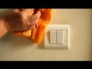 Fineffect эффективность Чистота в доме NL Products