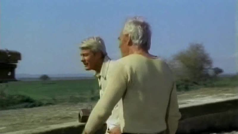 АРМИЯ ПЯТЕРЫХ (1969) - боевик, приключения, вестерн. Дон Тейлор 1080p