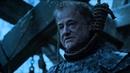 Game of Thrones 6x03: Jon Snow leaves the Night's Watch