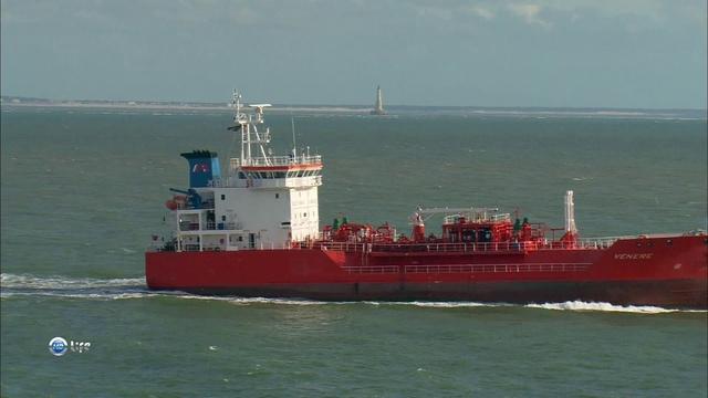 Путешествие по французскому побережью. Атлантика Visages du Littoral. Atlantique (2012)