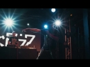 Cr7z Snowgoons - Rise Up (Official Video)