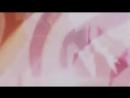 Аниме клип- попадая в мою кровь (Удар крови граница пустоты)