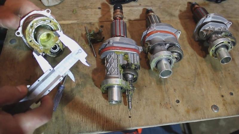 Перфоратор Bosch 2-26 DFR Сталь П 26-92 ПДнипро M RH 98 Q Forte RH 26-82 CКак выбрать перфоратор
