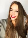 Алена Елина фото #19