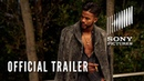 SUPERFLY Official Trailer HD