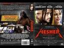 Hesher 2010 на англ. на русском здесь online-life.club/12074-hesher-hesher-2010.html арт-хаус, драма