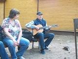 Валерий Толочко - Почему- (Леонид Семаков)