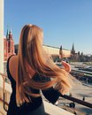 Анастасия Завьялова фото #34