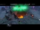 MDL EU OG vs Double Dimension Game 1 last batle
