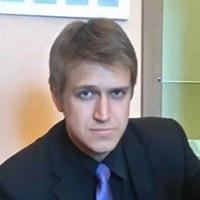 Виктор Маковеев