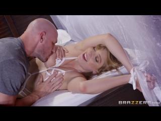 Giselle Palmer - Ribbon Fucking [All Sex, Hardcore, Blowjob, Big Tits]