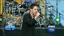 No Limit - G-Eazy performs Live on GMA