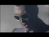 T-killah ft. Маша Малиновская - Радио - 360HD - VKlipe.com