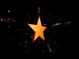 Институт культуры и искусств Луганского национального университета имени Тараса Шевченко